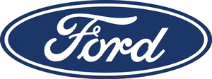 Buy Ford Now