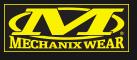 Mecanix Wear