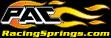 PAC Racing