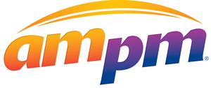 AM PM