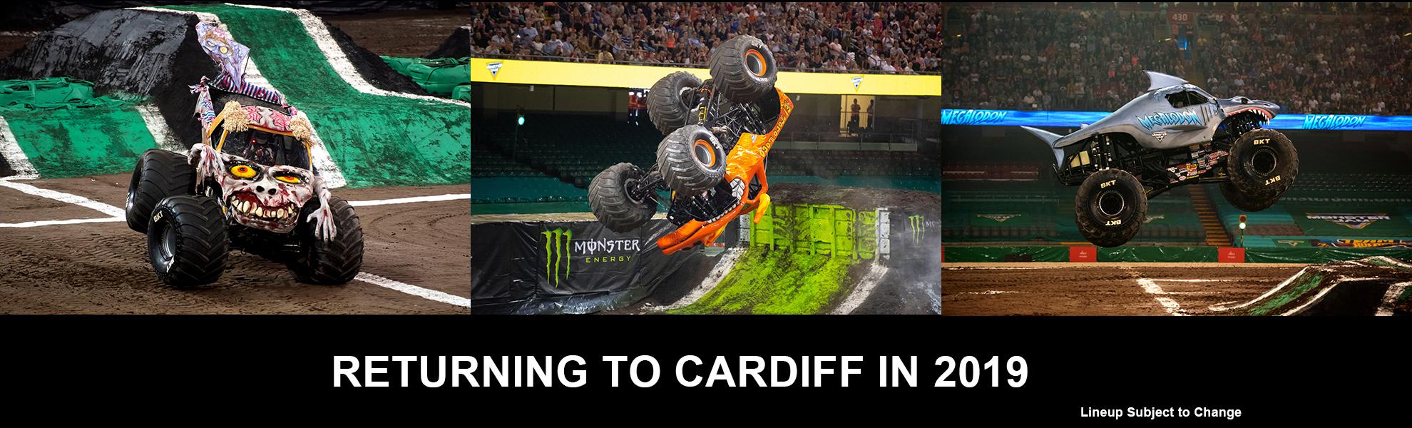 Cardiff1