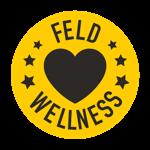 FELD Wellness