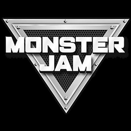 monsterjam logo