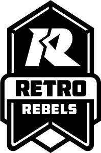 Retro Rebels