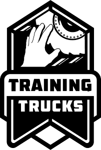 Training Trucks