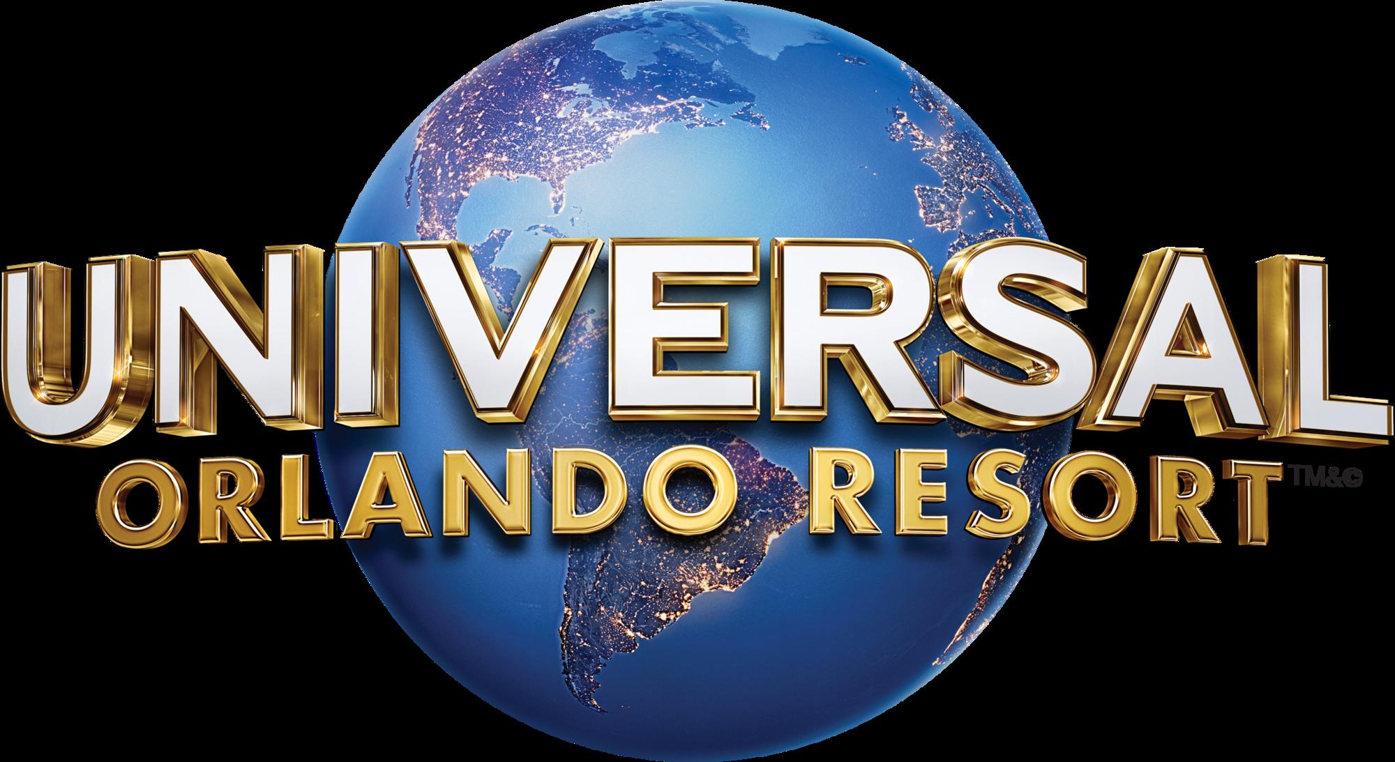 Orlando Universal Resort