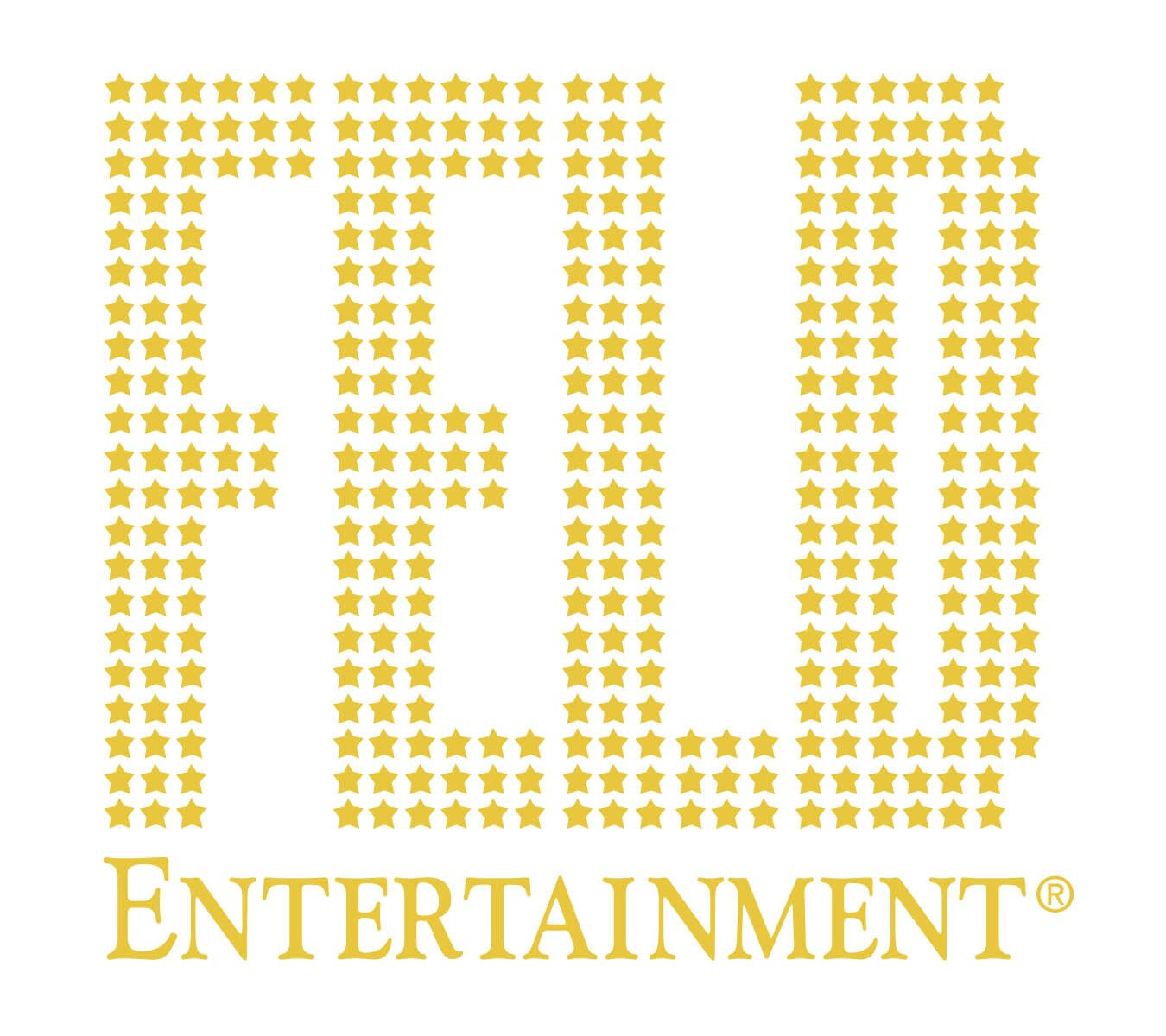 feld entertainment logo