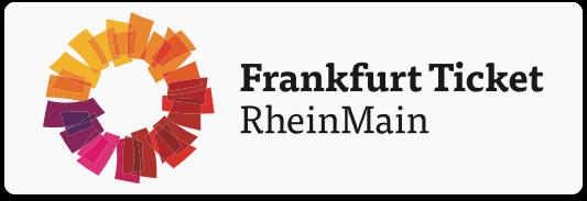 Frankfurt Tickets