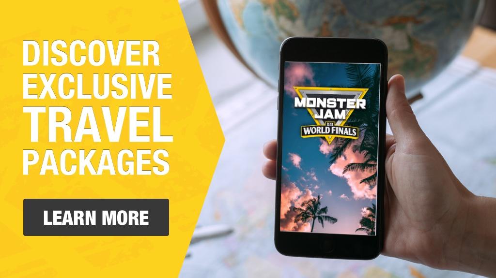 MJWF Travel Promo