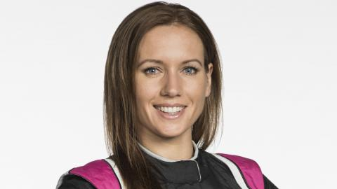 Rhianna Buchanan