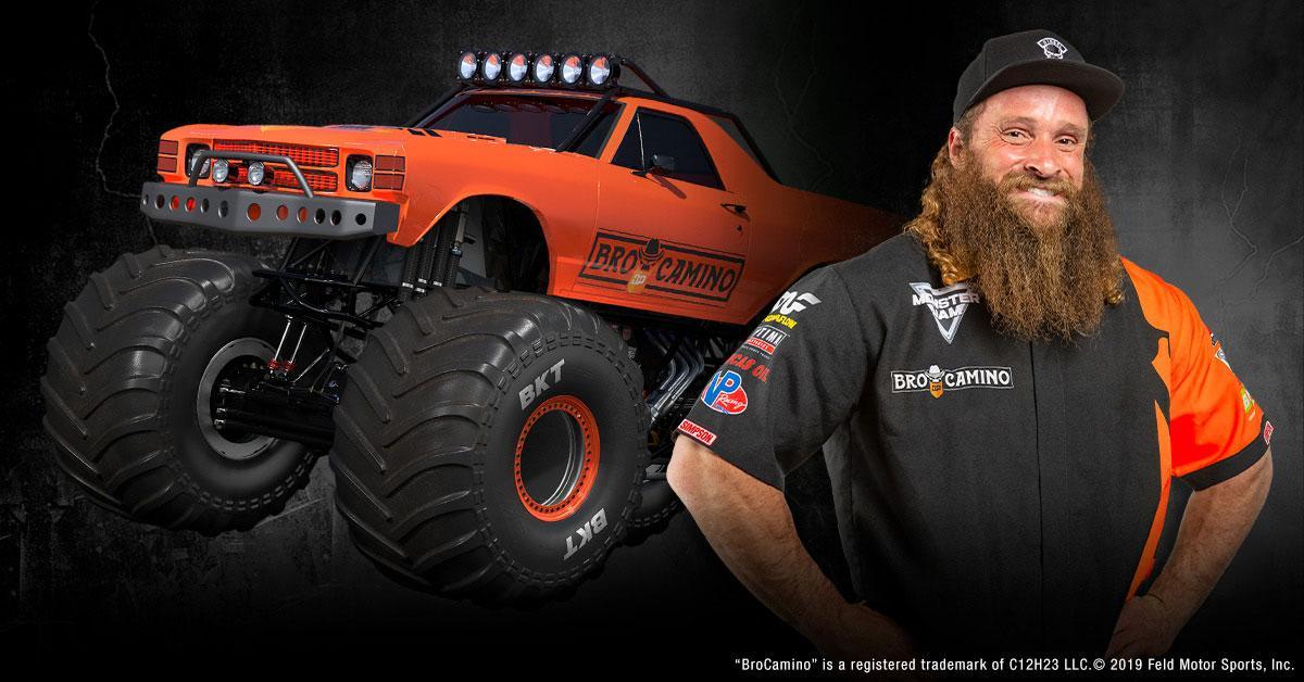 diesel dave monster jam driver monster jam diesel dave monster jam driver